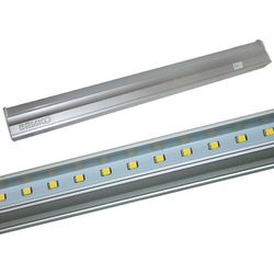 LORA oprawa liniowa LED 6W 60cm