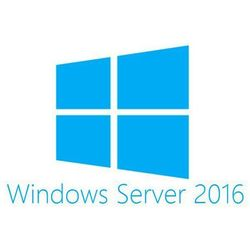 Fujitsu Windows Server Essentials 2016 1-2CPU ROK - S26361-F2567-D530 Darmowy odbiór w 20 miastach!