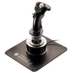 Kontroler THRUSTMASTER Hotas Warthog (PC)