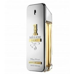 Paco Rabanne 1 Million Lucky Woda Toaletowa 100 ml TESTER + GRATIS