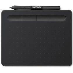 Tablet graficzny WACOM Intuos S (CTL-4100K-N)