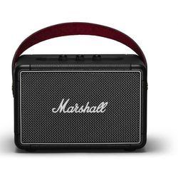 Głośnik Marshall KILBURN II