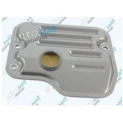 Filtr Oleju U150E/F / U151 / U240 / U250E