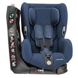 Fotelik samochodowy Axiss 9-18 kg Maxi-Cosi + GRATIS (Nomad Blue)