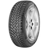 Continental ContiWinterContact TS 850 195/65 R15 95 T