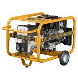 Agregat prądotwórczy jednofazowy Benza E-8000 AVR