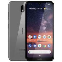 Smartfony i telefony klasyczne, Nokia 3.2