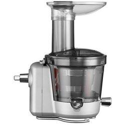 KitchenAid - Wyciskarka do gęstych soków i przecierów
