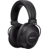Słuchawki, Pioneer SE-MS9BN