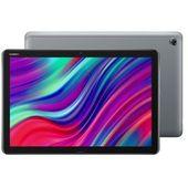 Huawei MediaPad M5 10.1 64GB