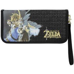 Etui PERFORMANCE DESIGNED Premium Case Nintendo Switch Zelda