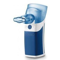 BEURER Inhalator membranowy IH 50