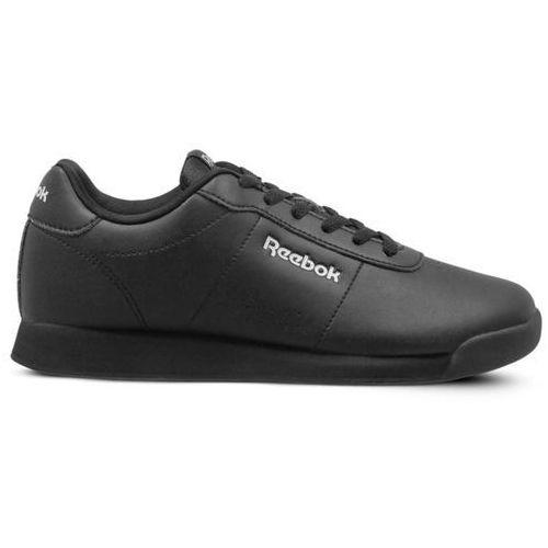 Damskie obuwie sportowe, REEBOK ROYAL CHARM