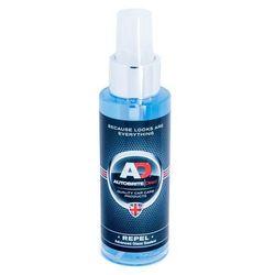 Autobrite Rain Repellent - niewidzialna wycieraczka 100ml