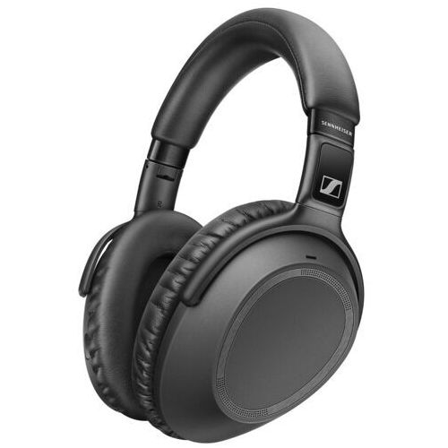 Słuchawki, Sennheiser PXC 550 II