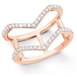 Biżuteria Pierścionek S.Oliver 9036240-52 > Gwarancja Producenta | Bezpieczne Zakupy | POLECANY SKLEP!