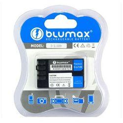 Blumax D-Li109