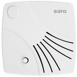 Elektryczny dzwonek Eura WDP-09G7 przewodowy