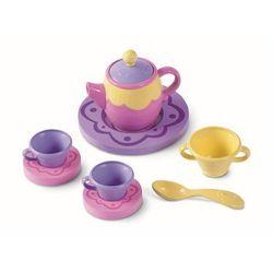 Little Tikes Bath Time Tea