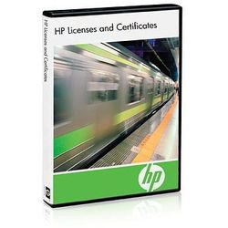 Hp Storeonce Catalyst 2600 Dp E-ltu