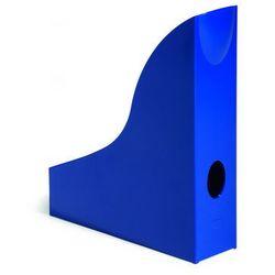 Pojemnik na dokumenty Durable Basic 1701711 niebieski