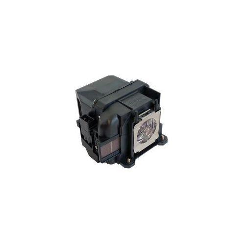 Lampy do projektorów, Lampa do EPSON EH-TW5200 - generyczna lampa z modułem (original inside)
