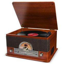 ION SUPERIOR LP - odtwarzaj swoją ulubioną muzykę z każdego źródła   Zapłać po 30 dniach   Gwarancja 2-lata