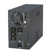 UPSy, UPS Gembird EG-UPS-PS3000-01 Darmowy odbiór w 21 miastach!