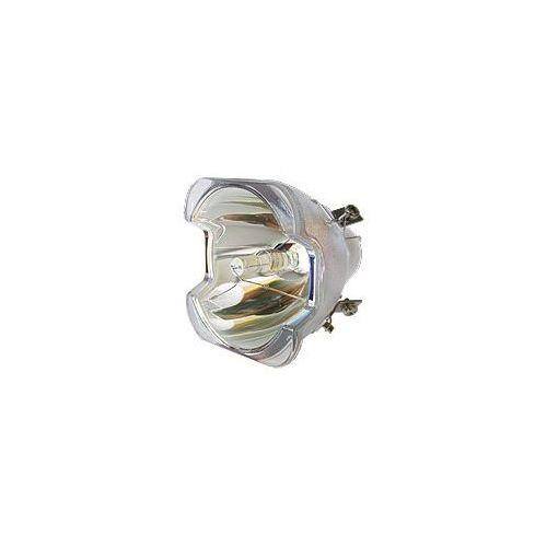 Lampy do projektorów, Lampa do HITACHI DT01051 (CPX4020LAMP) - oryginalna lampa bez modułu