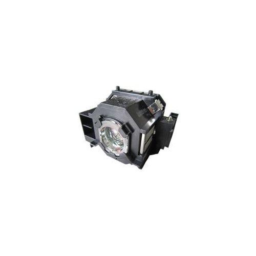 Lampy do projektorów, Lampa do EPSON PowerLite S6 Series - kompatybilna lampa z modułem