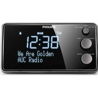 Radiobudziki, Philips AJB3552