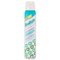 Batiste Hydrate suchy szampon 200 ml dla kobiet