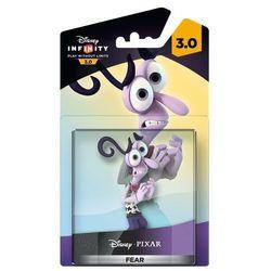 Figurka CDP.PL Disney Infinity 3.0 Strach