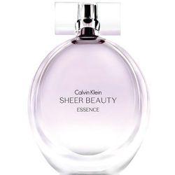 Calvin Klein Sheer Beauty Essence edt 30 ml - Calvin Klein Sheer Beauty Essence edt 30 ml
