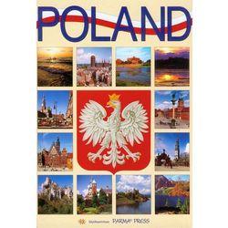 Polska wersja angielska (opr. twarda)