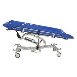 Wózko wanna elektryczna LAMBDA 175