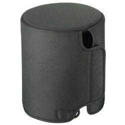 SIGMA Cover lens cap LC-185E (500mm F4 Sport )