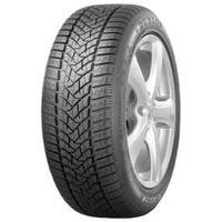 Opony zimowe, Dunlop Winter Sport 5 215/65 R16 98 H