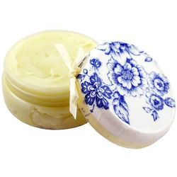 Balsam z masłem Shea Granat z Arbuzem - 200g - marki Lavea