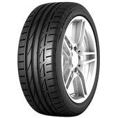 Bridgestone Potenza S001 245/40 R20 99 W