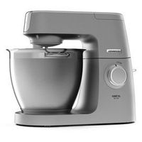 Roboty kuchenne, Kenwood KVL6430