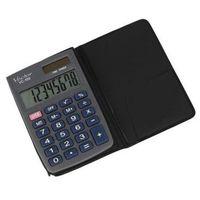 Kalkulatory, Kalkulator VECTOR DIGITAL KAV VC-100