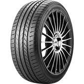 Goodyear EFFICIENTGRIP 245/50 R18 100 W