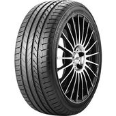 Goodyear EFFICIENTGRIP 255/40 R18 95 W