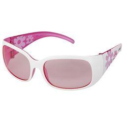 XLC Maui Okulary przeciwsłoneczne Dzieci, white 2020 Okulary przeciwsłoneczne dla dzieci Przy złożeniu zamówienia do godziny 16 ( od Pon. do Pt., wszystkie metody płatności z wyjątkiem przelewu bankowego), wysyłka odbędzie się tego samego dnia.
