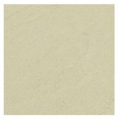 Pigment Kremer - Ziemia zielona, niemiecka 40800