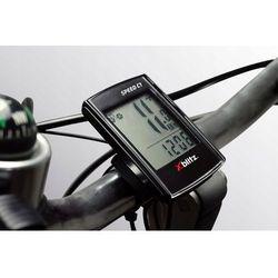 Licznik rowerowy Xblitz SPEED C1