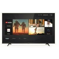Telewizory LED, TV LED Thomson 50UG6300