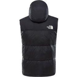 Kamizelka The North Face Nuptse 1996 T93JQQJK3