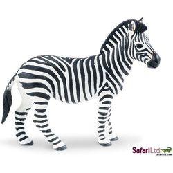 Safari Ltd. Zebra - BEZPŁATNY ODBIÓR: WROCŁAW!